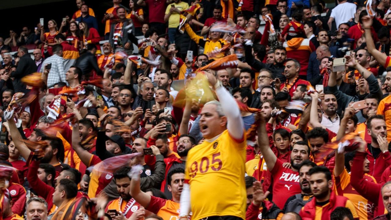 Süper Lig şampiyonunu tahmin etti (2019/2020 sezonu)