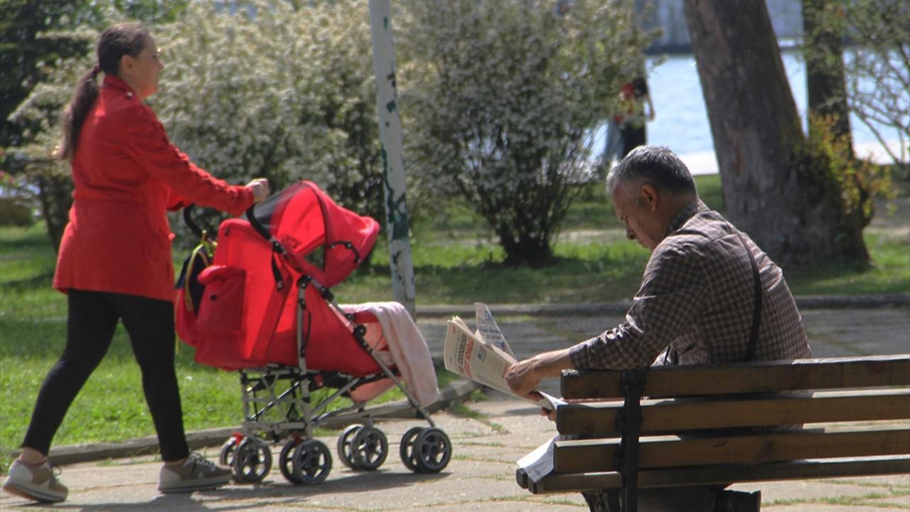 Türkiye'den en uzun süre oruç tutulan şehir