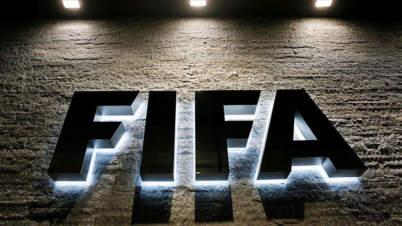 FIFA'dan Chelsea'ye ret!