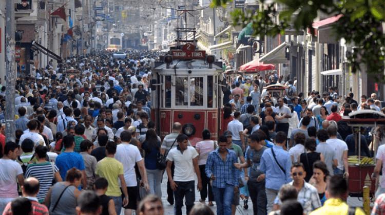 İstanbul'da en çok hangi memleketli yaşıyor? - Sayfa 1