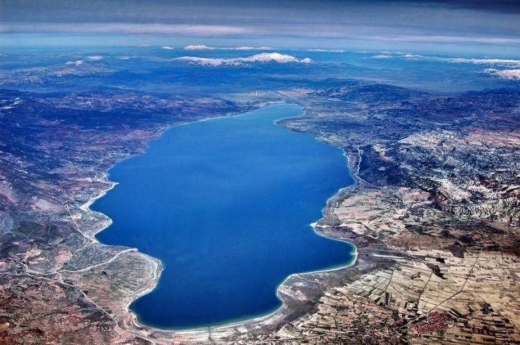 İstanbul'da en çok hangi memleketli yaşıyor? - Sayfa 2