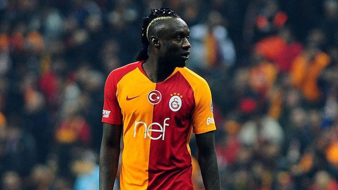 Galatasaray, Belçika'yı karıştırdı