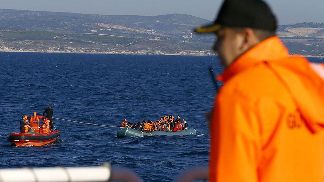 Türkiye'den Yunanistan'a tepki ve çağrı