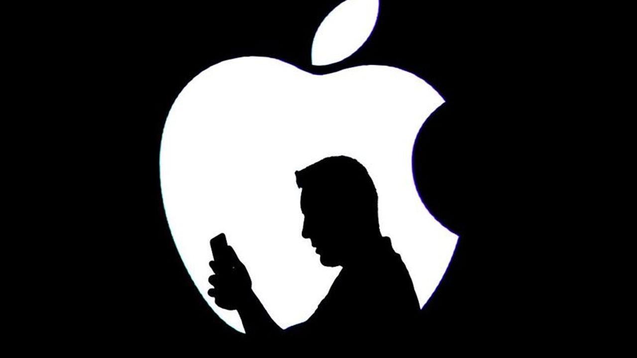 Apple'dan 1 milyar dolarlık inşaat