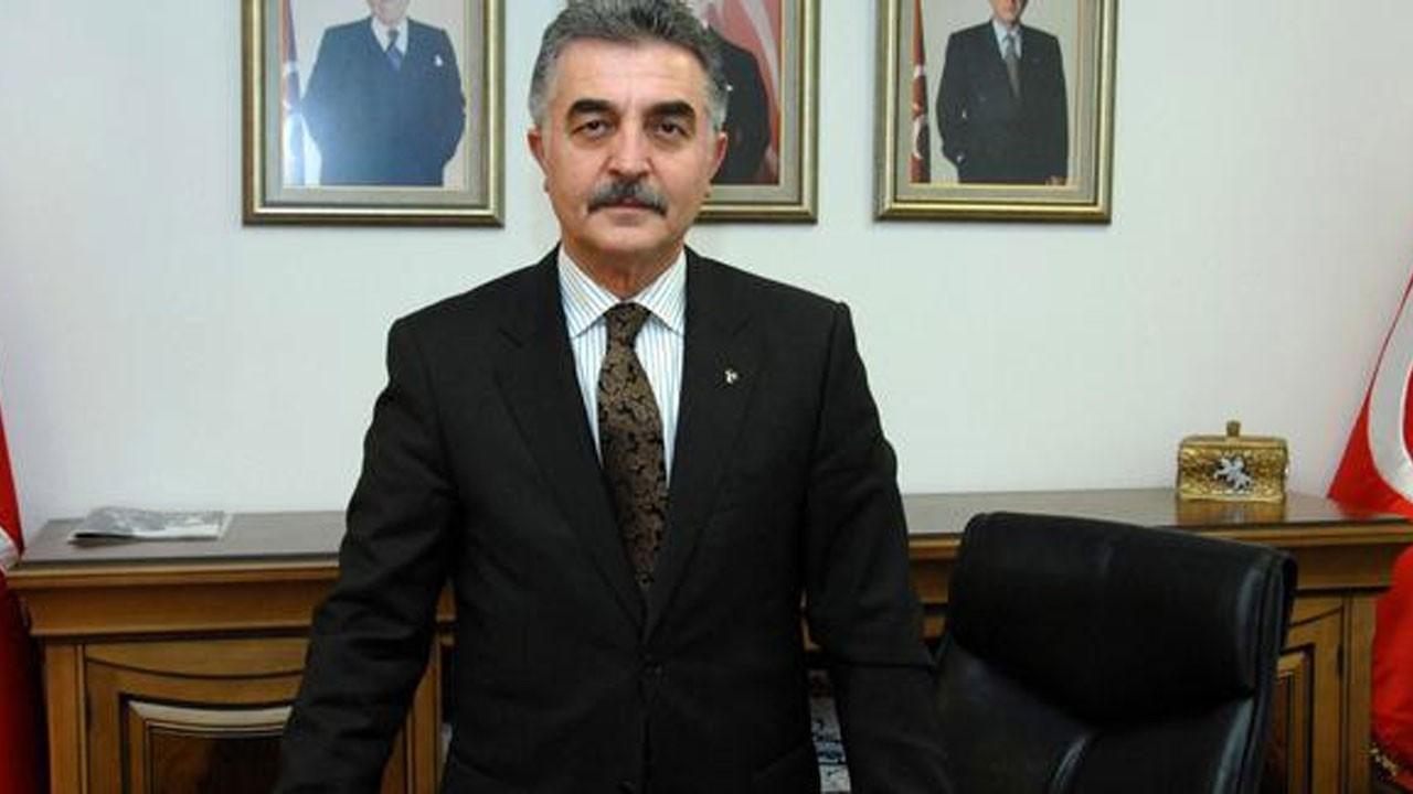 MHP'den erken seçim ve Bahçeli açıklaması