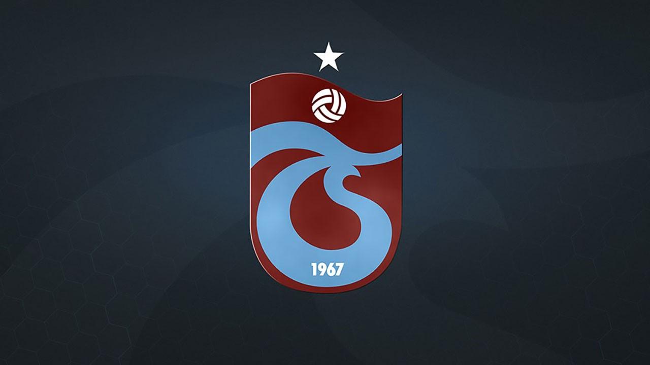 Trabzonspor'dan UEFA'nın kararıyla ilgili açıklama