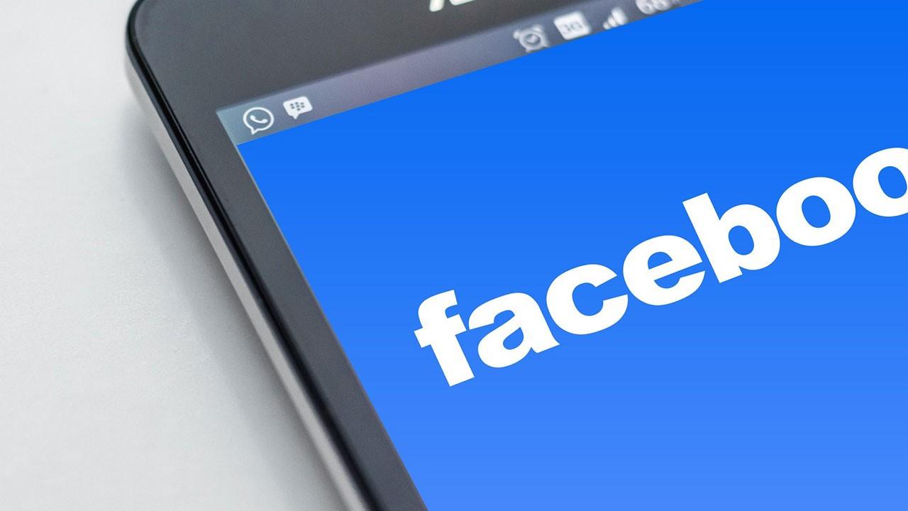 Facebook 2.2 milyar sahte hesabı sildi