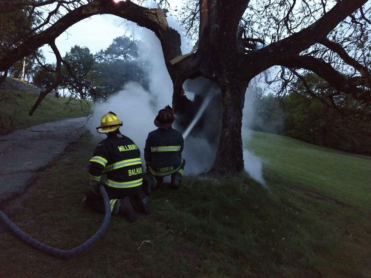 massachusetts experiences fewer fires - HD1280×960