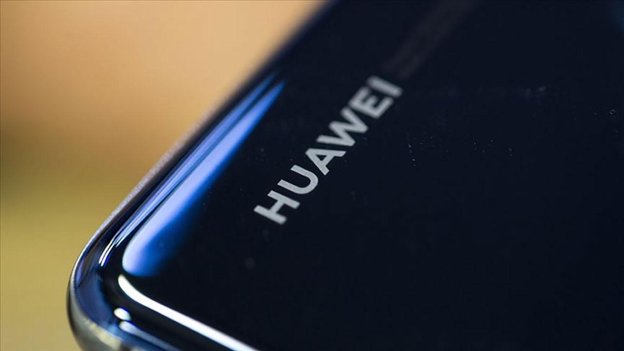 Huawei CEO'su Zhengfei'den açıklama
