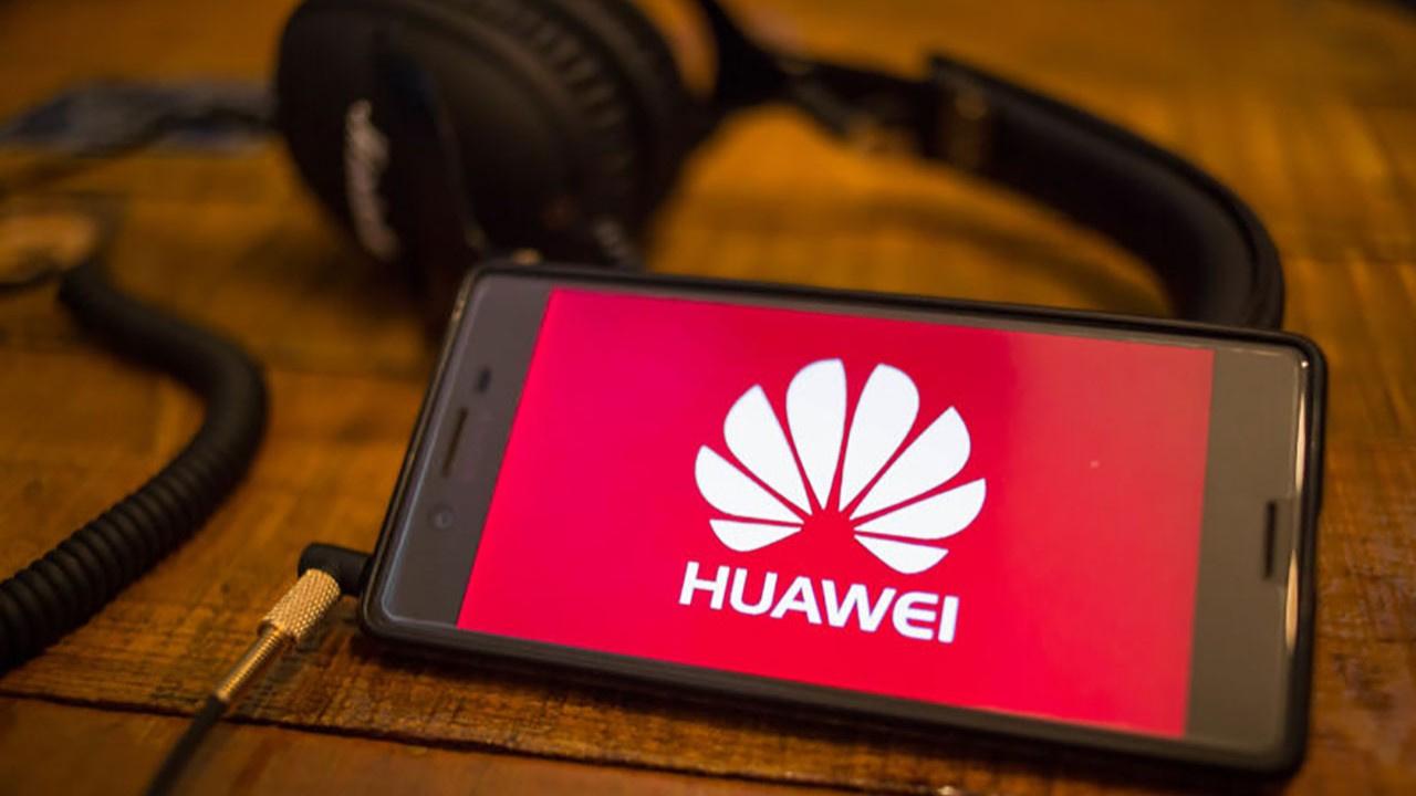 İşte Huawei'ın yeni işletim sistemi Ark OS