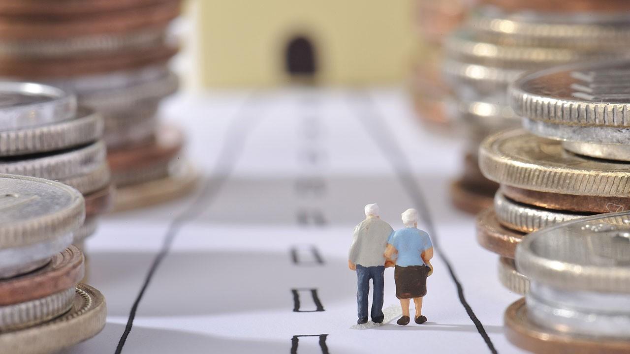 BES'te devlet payının yüzde 10'u Borsa'ya