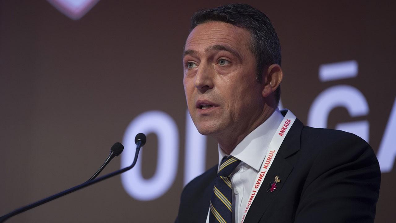 'UEFA yargı dairesinin vereceği karar...'