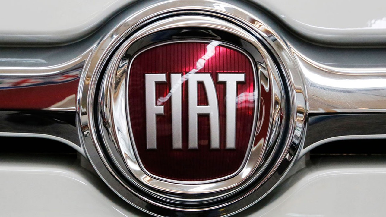 Fiat Chrysler vazgeçti!