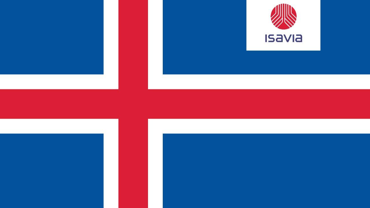 İzlanda'dan ilk net açıklama geldi