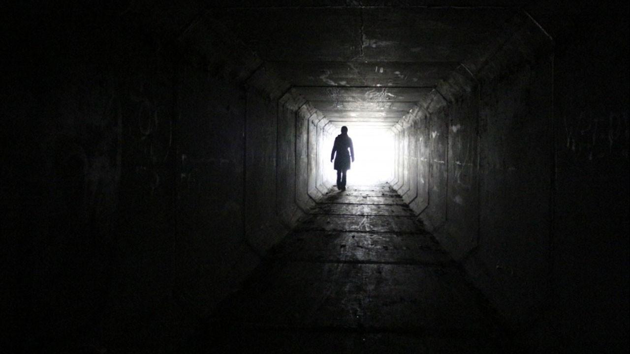 TÜİK açıkladı... . Ölenlerin yüzde 54,6'sı erkek, yüzde 45,4'ü kadın