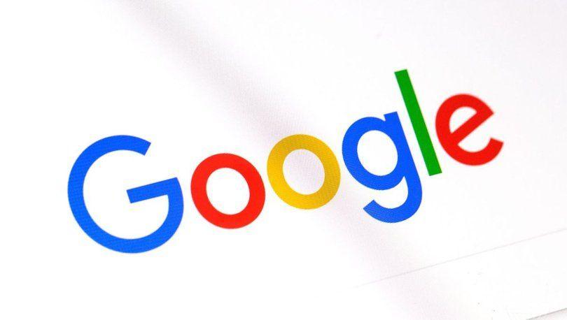 Google'dan 5,1 milyar dolar kazandılar! - Sayfa 1