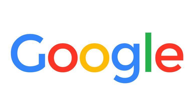 Google'dan 5,1 milyar dolar kazandılar! - Sayfa 2