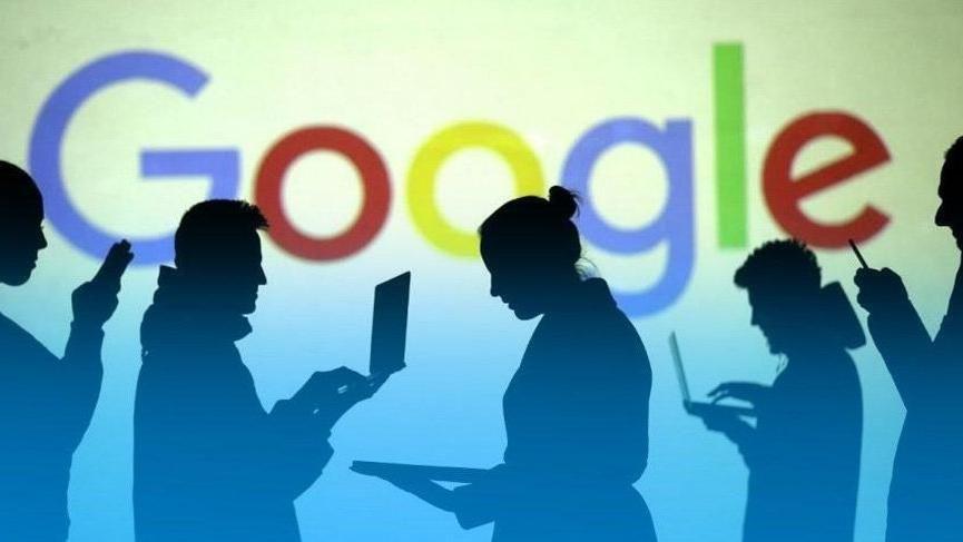 Google'dan 5,1 milyar dolar kazandılar! - Sayfa 3