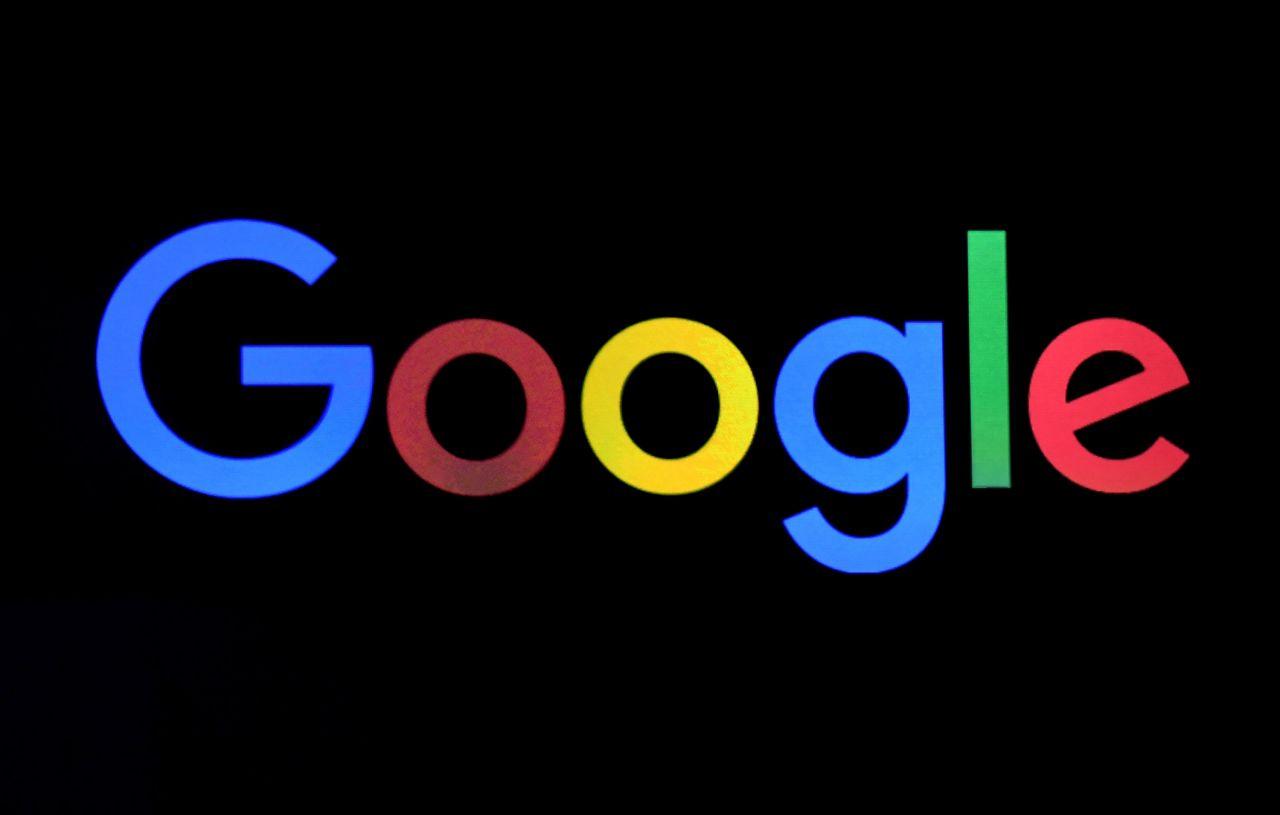 Google'dan 5,1 milyar dolar kazandılar! - Sayfa 4