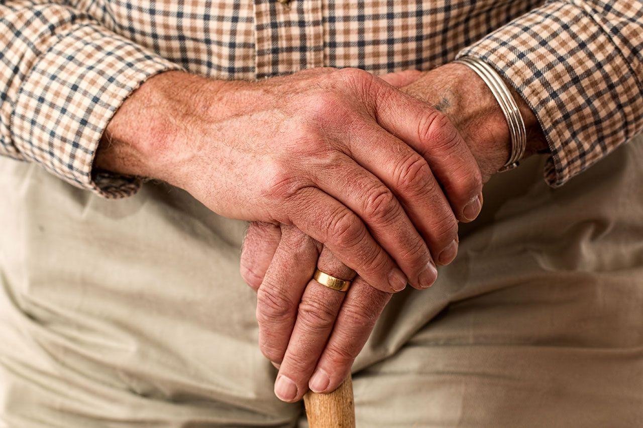 Emekli maaş zammı ne kadar olacak? - Sayfa 1