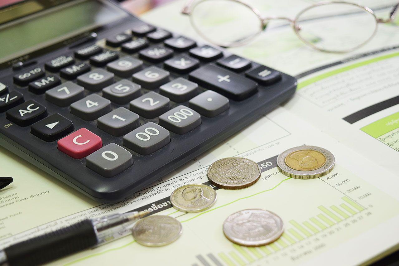 Emekli maaş zammı ne kadar olacak? - Sayfa 2