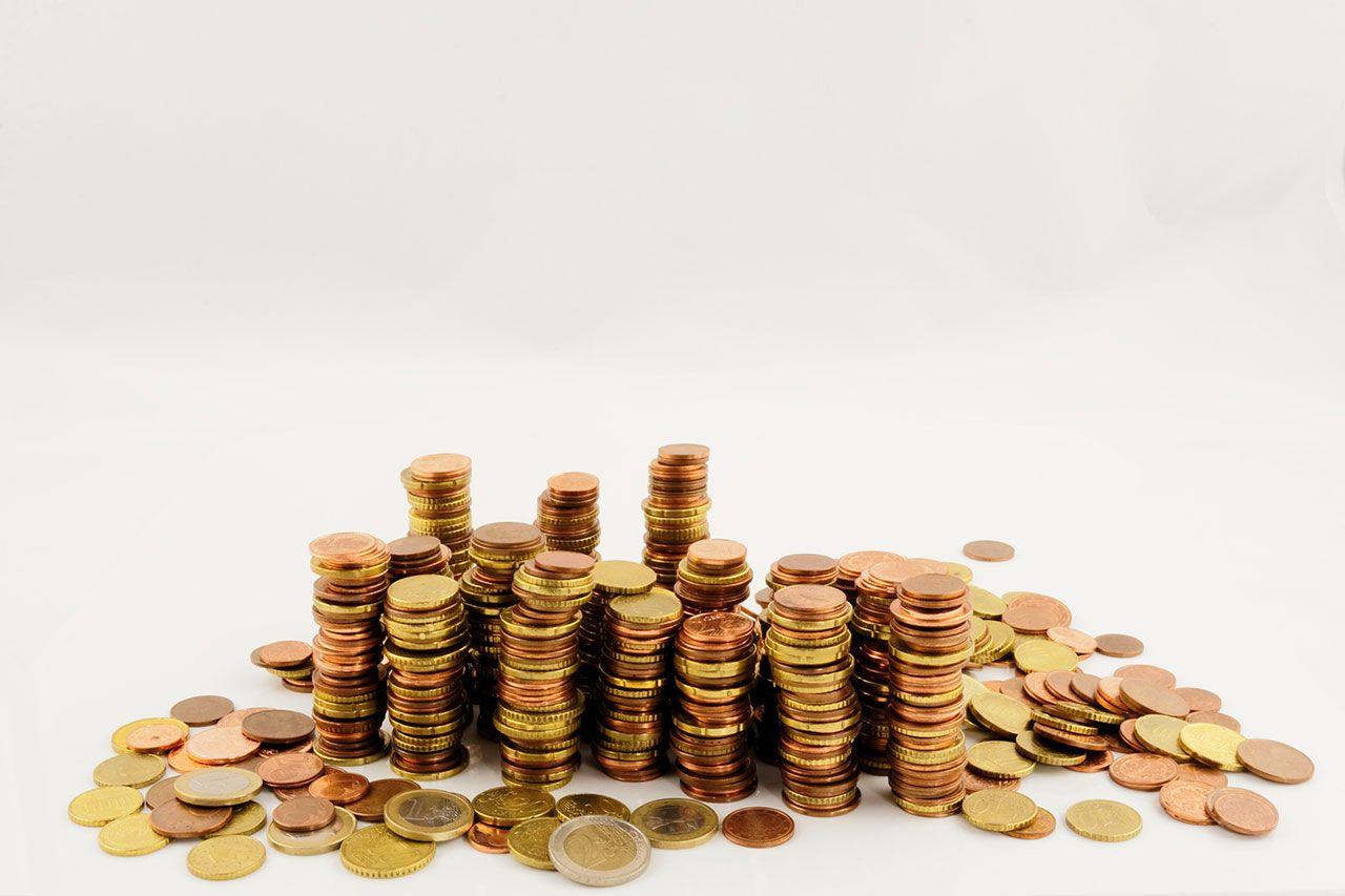 Emekli maaş zammı ne kadar olacak? - Sayfa 3
