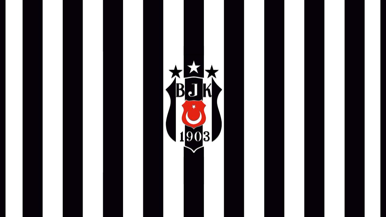 Beşiktaş'a Visca müjdesi... Son dakika Beşiktaş'tan transfer haberleri 13 Haziran 2019
