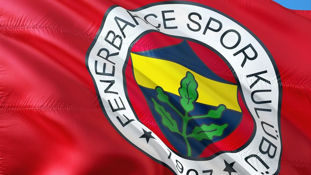 Fenerbahçe bombayı patlattı... Son dakika Fenerbahçe transfer haberleri 13 Haziran 2019
