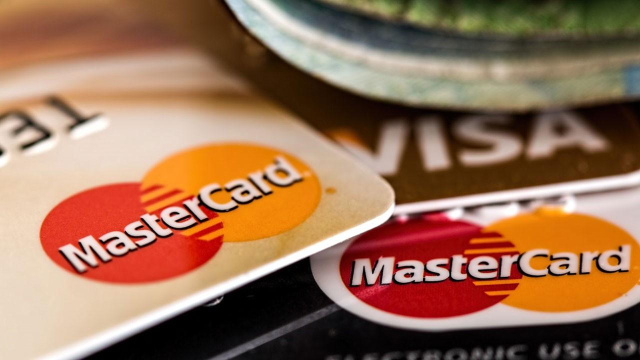 BDDK duyurdu... Bu ürünlerin kredi kartlarındaki taksitlendirme sayıları değişti!