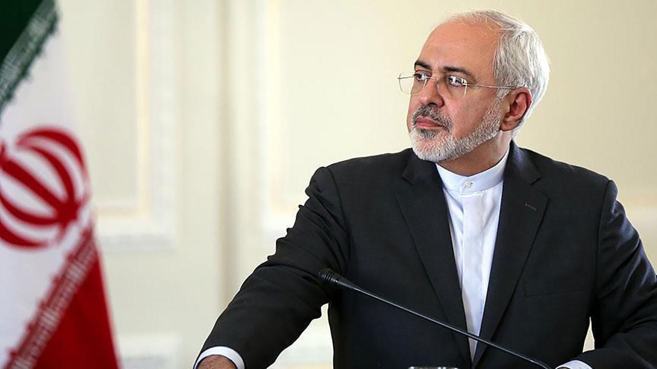 İran'dan 'tanker saldırısı'na imalı yorum!