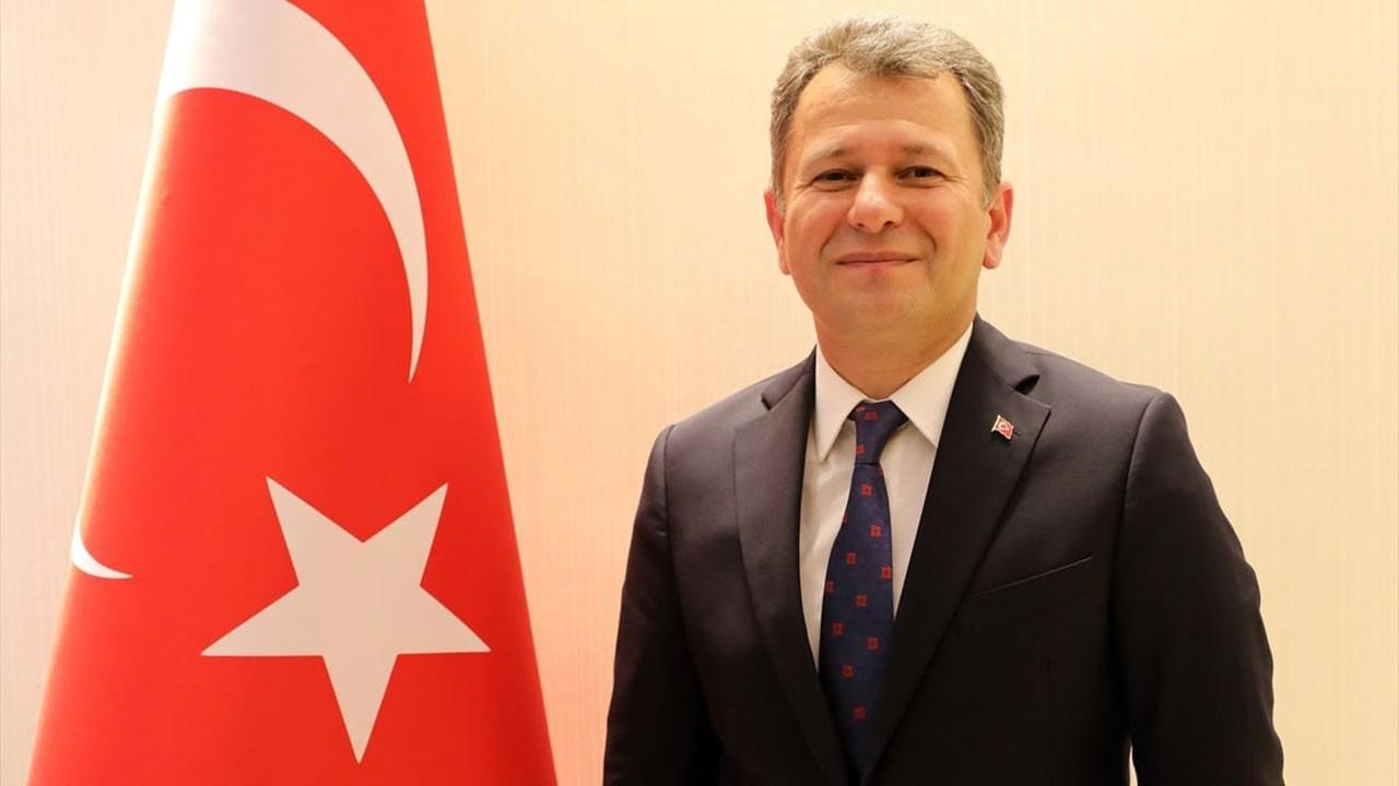 ÖSYM Başkanı Aygün'den flaş açıklama