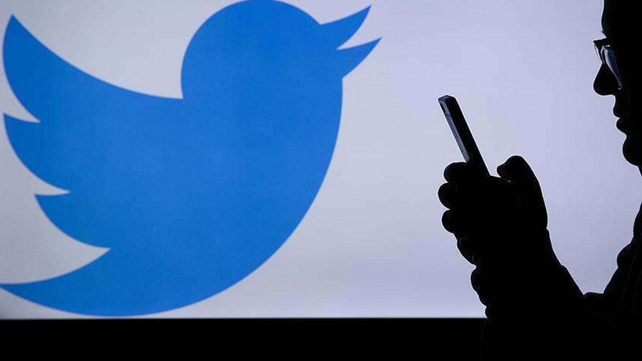 Twitter duyurdu!.. O özelliği kaldırıyor!