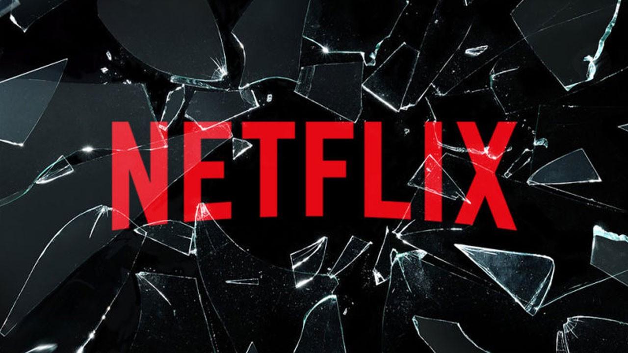 Netflix aboneliği olanlar dikkat!.. Bugünden itibaren..!