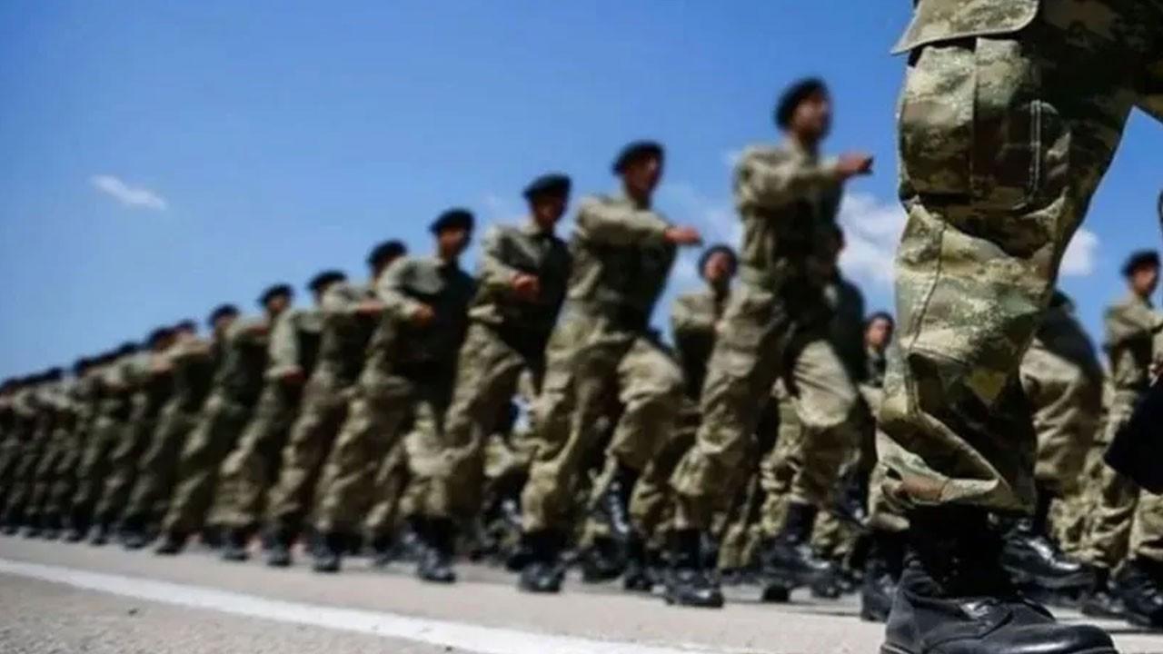 Bedelli askerlik tutarı belli oldu!