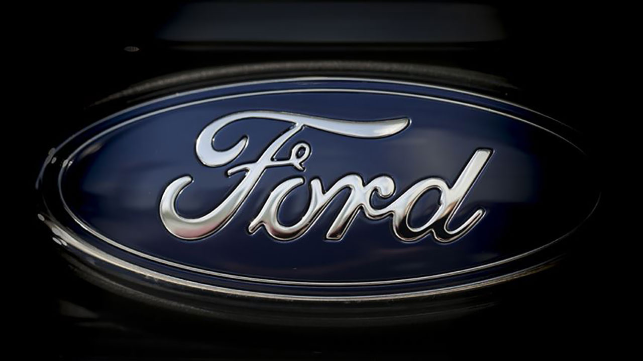 Ford'a proje bazlı devlet yatırımı