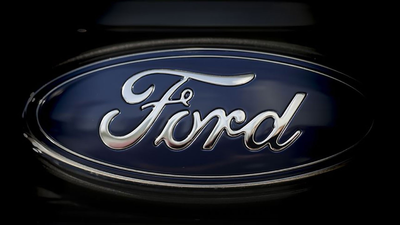 Ford, 12 bin kişiyi işten çıkaracak