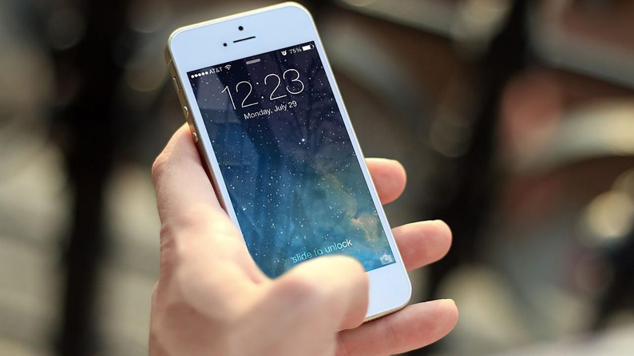 Türkiye'de 70 milyon cep telefonundan sinyal alınamıyor!