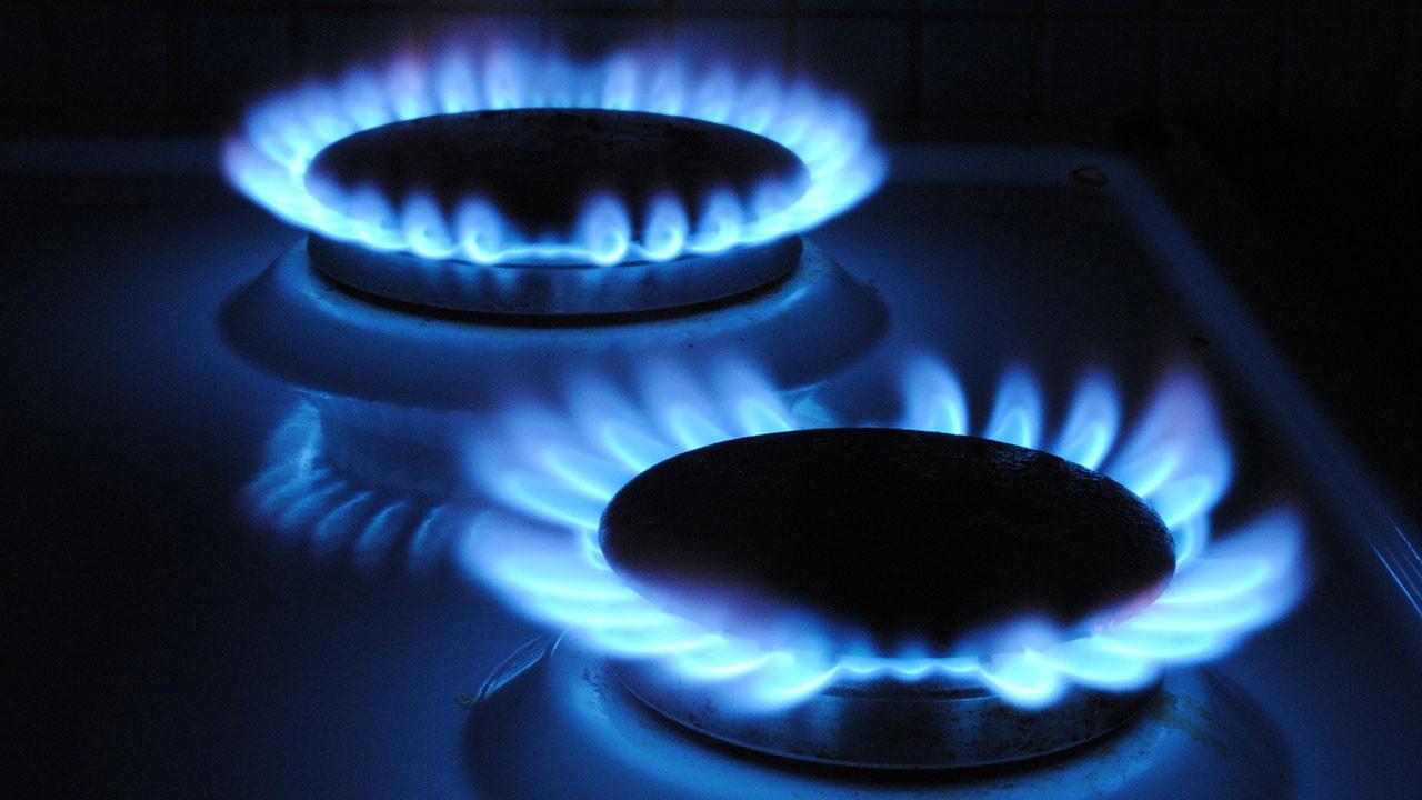 Doğal gaza zam sürprizi