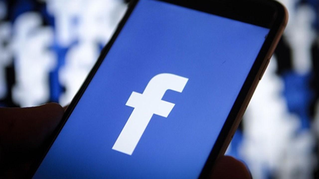 Facebook Türkiye'yi de hedef alan o hesapları kapa