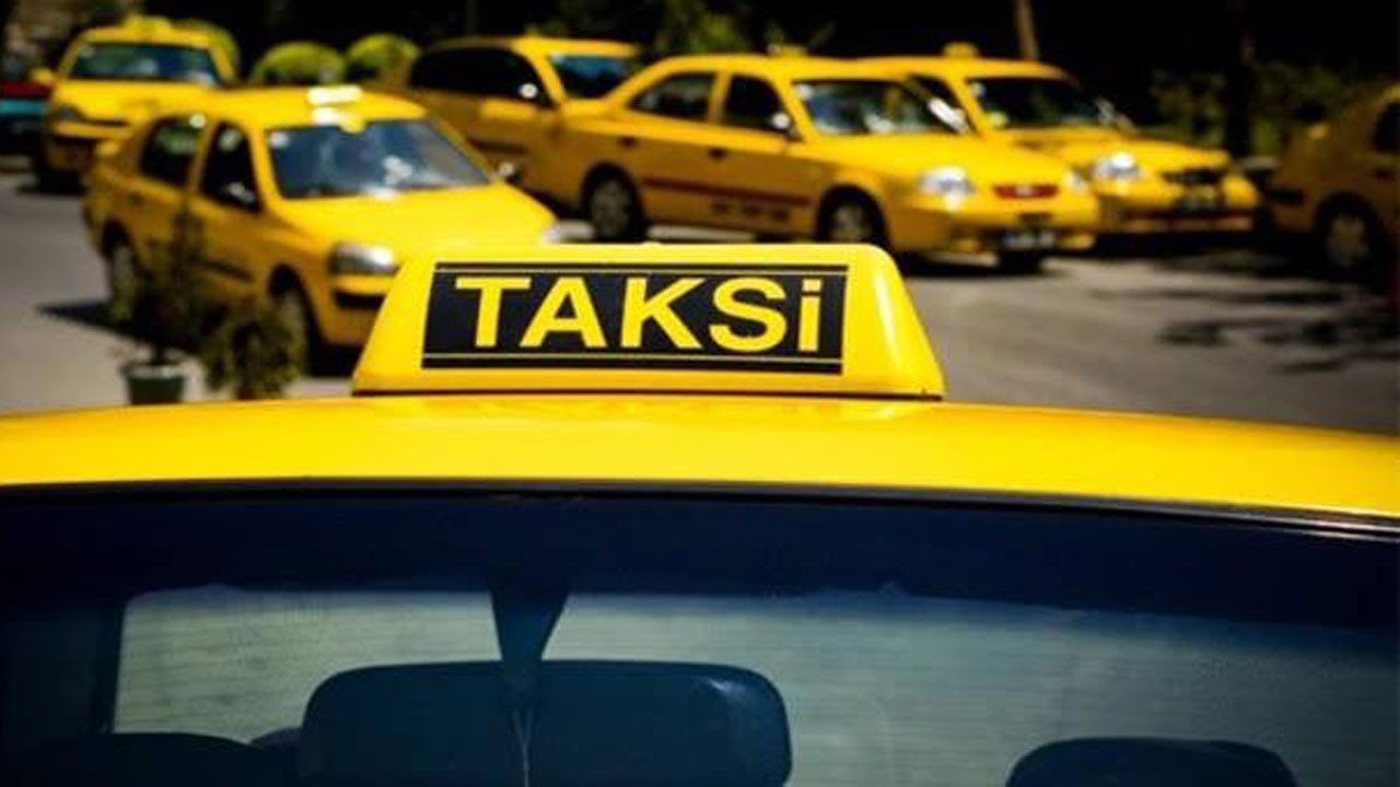 İstanbul'da icradan satılık... 875 bin TL