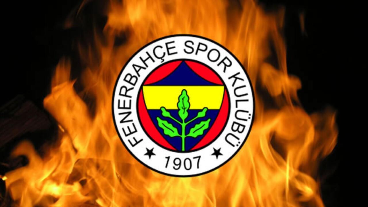 İşte Fenerbahçe'de gelenler ve gidenler