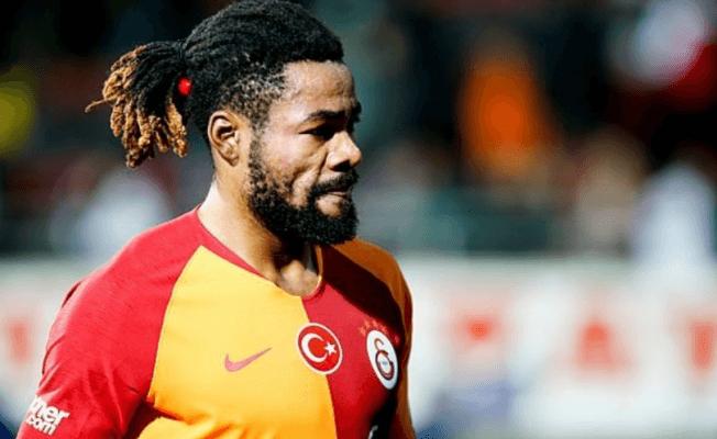 İşte Galatasaray'da gelenler ve gidenler - Sayfa 4