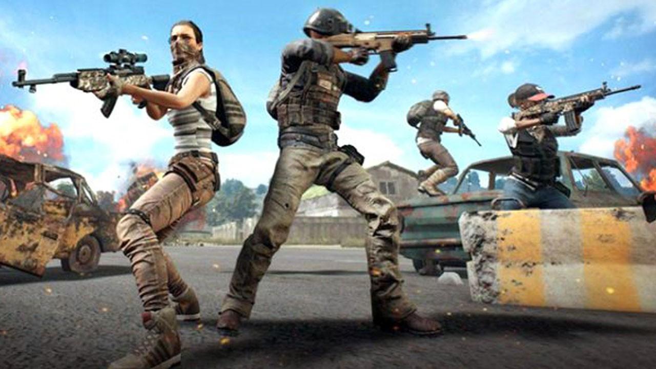 Çin'den online oyunlara yeni kısıtlama!