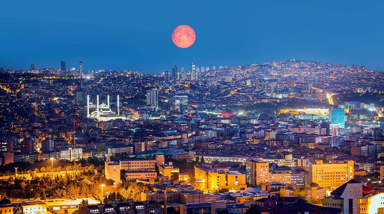Türkiye'nin marka değeri en yüksek kentleri - Sayfa 2