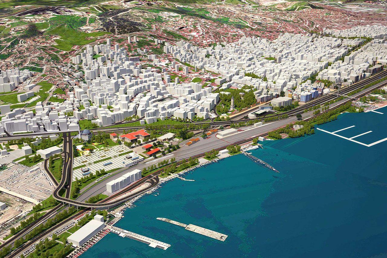 Türkiye'nin marka değeri en yüksek kentleri - Sayfa 4
