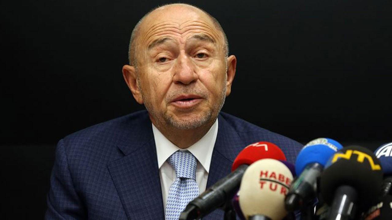 'Bu talimat, Türk futbolunun kurtuluş reçetesi olacaktır'