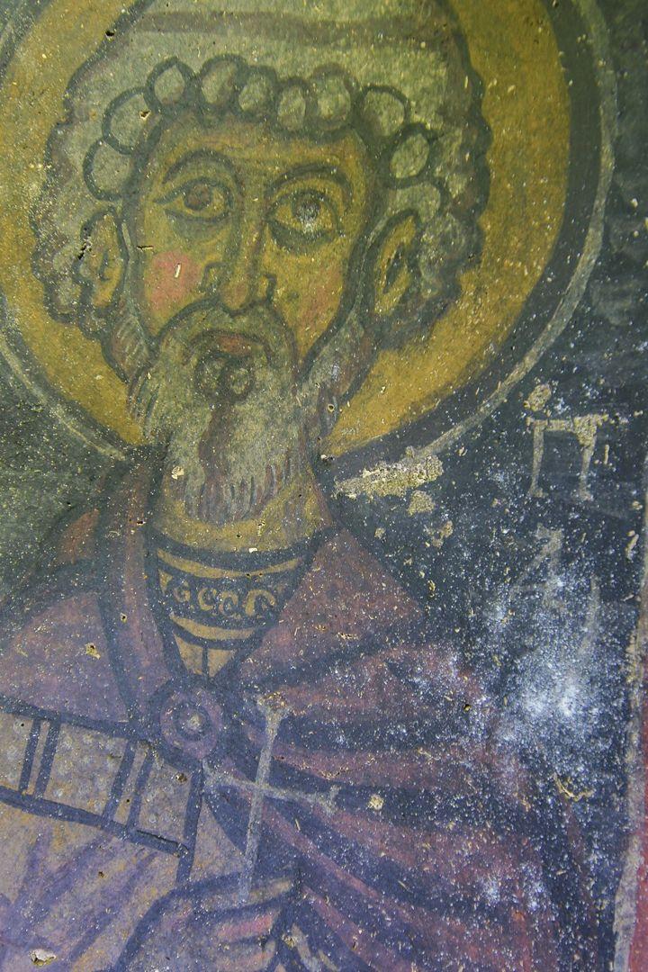 Yer: Nevşehir... Yeraltı şehrinde ortaya çıktı!.. 800 yıllık! - Sayfa 2