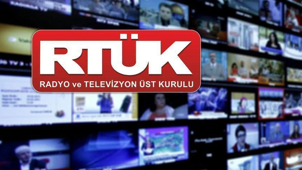 O televizyonun Azerbaycan yorumuna ceza