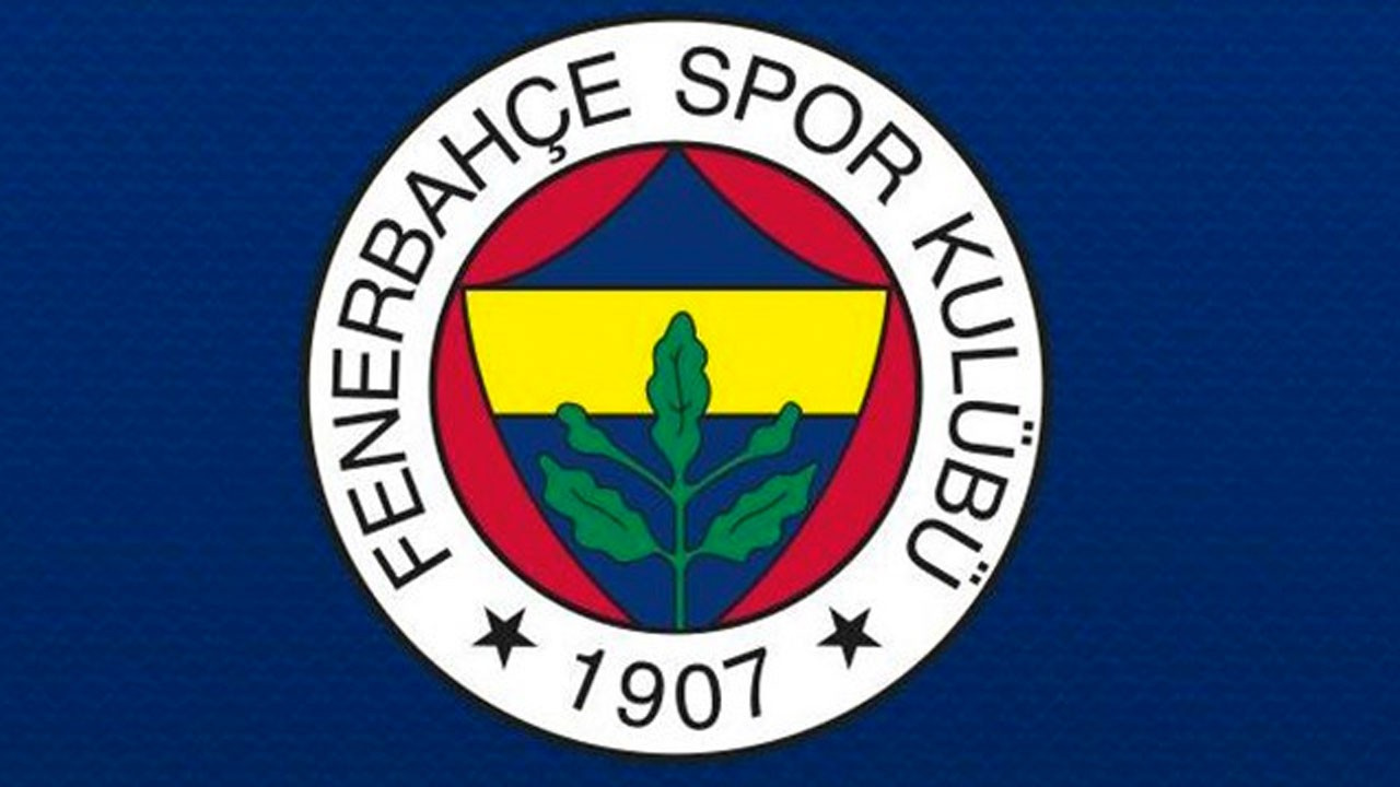 Garry Rodrigues Fenerbahçe için İstanbul'a geldi