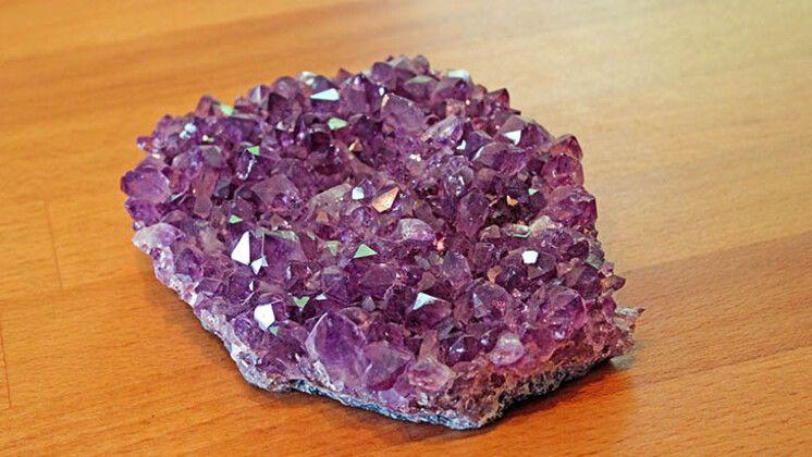 Bu taşlarla evinzideki pozitif enerjiyi artırın - Sayfa 1